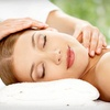 SaunaBar LA - West Hollywood: 30-Minute Lymphatic Massage (a $50 value)