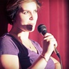 Up to Half Off Show at Dangerfield's Comedy