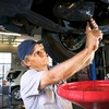 76% Off Oil-Change Package in Richmond