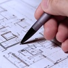 50% Off Architectural Consulting