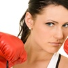 Up to 53% Off Personal Training at Ballard Boxing and Fitness