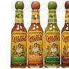 Cholula Hot Sauce Variety Pack (5-Pack)