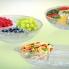Up to 65% Off Chilled Serveware