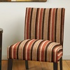 $84.99 for a Verona Accent Chair