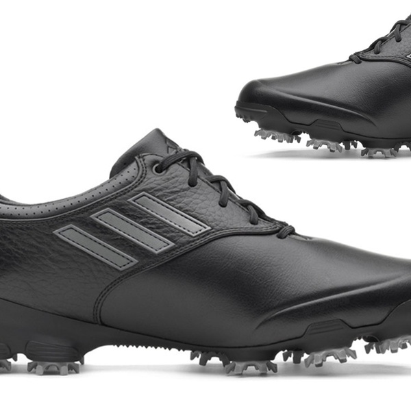 Simular chasquido Fecha roja  Adidas Men's AdiZero Tour Golf Shoes | Groupon
