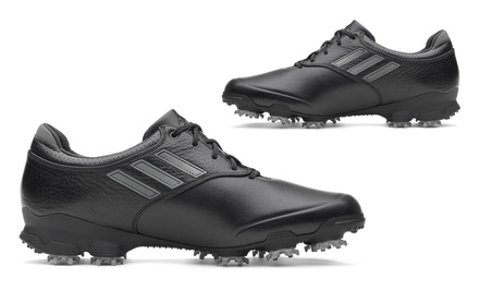Adidas Men's AdiZero Tour Golf Shoes. Multiple Styles Available.