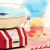 Bella Cotton Candy Maker