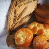 Up to 53% Off Swedish Pastry Samplers