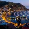 Luxurious Resort on Catalina Island
