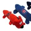 MLB Plush Pet Baseball Bat Toy