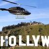 Up to 49% Off Helicopter Tour from Star Helicopters