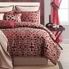 Pantheon Comforter Set with Matching Window Set (22-Piece)