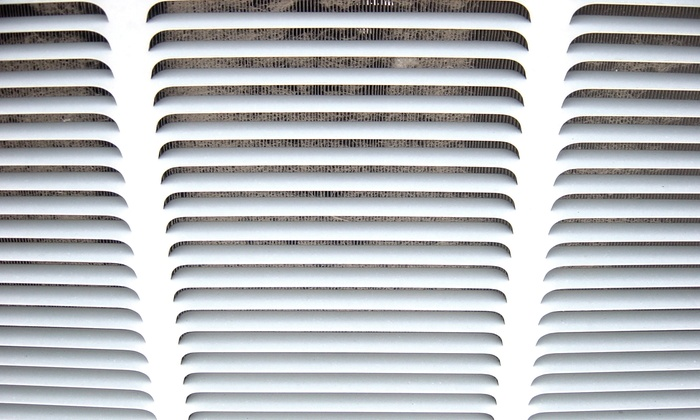 Power Duct Cleaning - San Jose: $49 for Air Duct, Return Vent, and Dryer Vent Cleaning from Power Duct Cleaning ($309 Value)