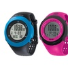 Soleus GPS Watches