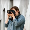 Up to 57% Off Photography Classes