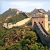 See the Great Wall on China Tour with Airfare