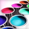 53% Off Paint and Supplies at Parker Paint