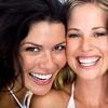 84% Off Teeth Whitening in Costa Mesa