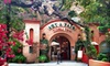 Art-A-Fair - Laguna Art-A-Fair: Art-A-Fair Art Festival Season Passes for Two or Four in Laguna Beach (Up to 54% Off)