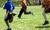 ProDay - Chandler: Registration for One or Two in a Friday-Night Youth Flag-Football League with ProDay (Up to 63% Off)