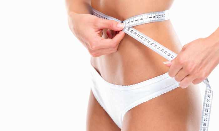 iLiposhape - West Omaha: Body-Contouring Packages with Two, Four, or Six iLipo Treatments at iLiposhape (Up to 70% Off)