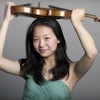 Up to 49% Off Anna Lee Violin Performance