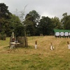 90-Minute Archery Experience