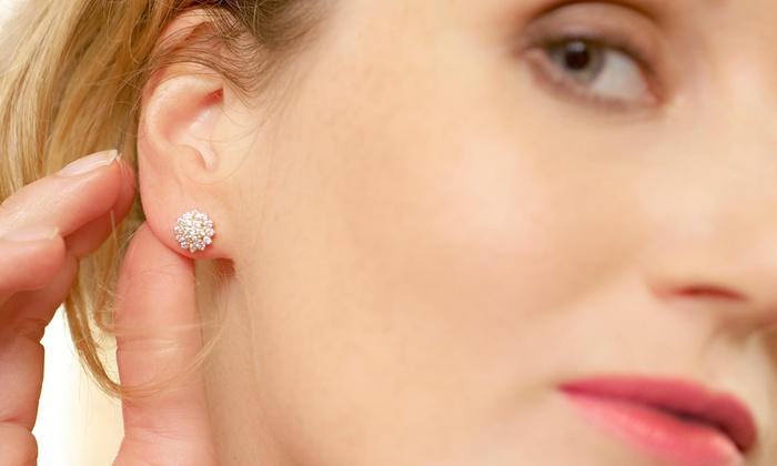 Bella Amore Diamonds - Downtown Los Angeles: Diamond Jewelry at Bella Amore Diamonds (Up to 58% Off)