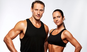 Max Muscle Sports Nutrition: Nutritional Supplements or Protein at Max Muscle Sports Nutrition (50% Off)