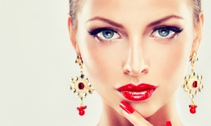 Anti-Aging Clinic LLC: $350 for $700 Worth of Stem Cell Activating Facelift at Anti-Aging Clinic LLC