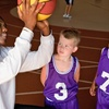 Up to 53% Off Children's Basketball Classes