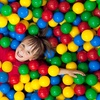 Up to 51% Off Indoor Play Area Admission