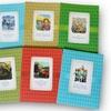 Classic Storybooks (Set of 8)