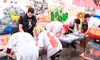 Graffik Gallery - London: Gift Voucher for a Two-Hour Graffiti Class Plus Canvas for One or Two at The Graffiti Workshop (Up to 63% Off)