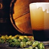 Half Off Tour at Aviator Brewing Company