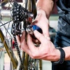 50% Off at Charlotte Cycles