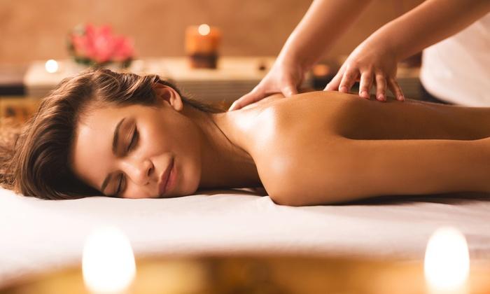 gratis sexdejt massage i borås