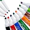EXPO Dry Erase Marker/Eraser/Cleaner Set