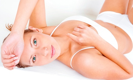 One or Three Brazilian or Bikini Waxes at Karisma Beauty Bar (Up to 71% Off) b1dc6130-bcbc-11e2-af6c-0025906a9220