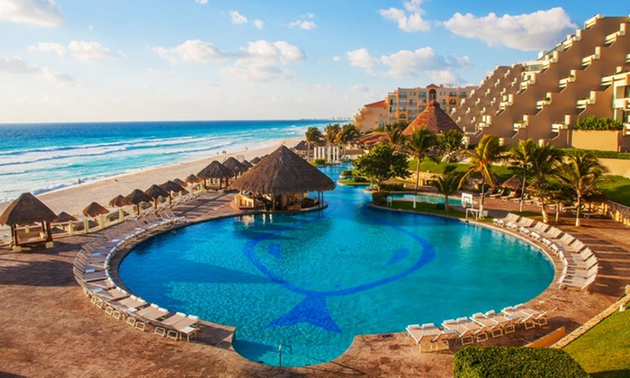 Welcome to Discount Charter Vacations Discount Vacations. Get a low-cost, well-planned discount vacation through DISCOUNT Charter Vacations of Glassport, Pennsylvania. We offer a wide range of vacation packages and cruises. Although we specialize in discounting all tour companies vacation packages to Mexico and the Caribbean we sell vacations and cruises to all other worldwide .