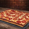 40% Off Cuisine and Drink at Jet's Pizza in LittleChute