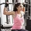 Up to 70% Off Membership at iGYM