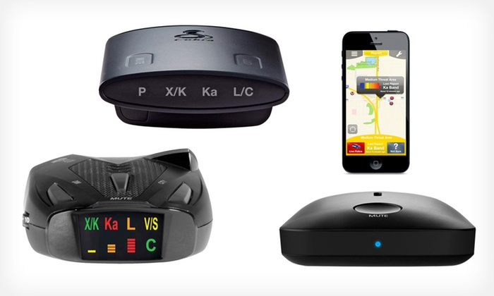 Cobra Radar Detectors: Cobra Radar Detectors (Up to Half Off). 3 Models Available. Free Shipping and Returns.