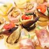 Catering salado y dulce hasta -78%