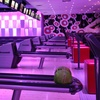 Up to 59% Off Bowling, Pizza, and Games at Palasad