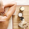 Up to 54% Off Massage at A Time To Relax