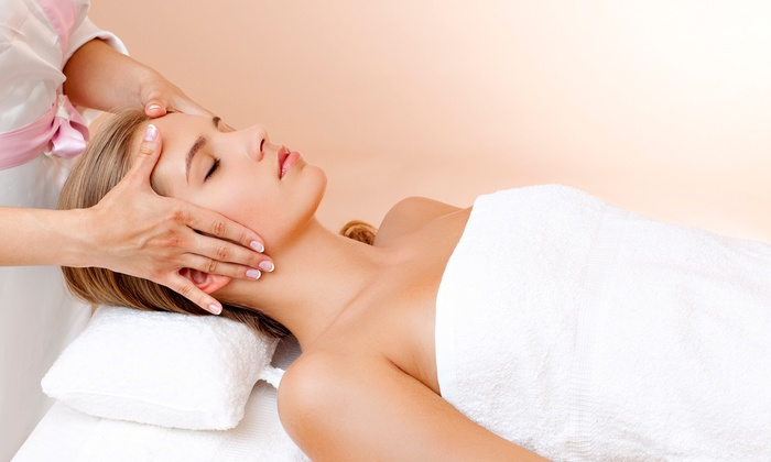 Essential Health Therapy - Downtown: One 60- or 90-Minute Swedish Massage at Essential Health Therapy (51% Off)