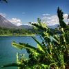 ✈ Costa Rica Vacation with Airfare