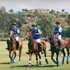 Up to 63% Off Polo Outing in Rancho Santa Fe