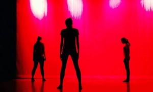 Dance Arts Studio: Up to 69% Off Dance Class at Dance Arts Studio